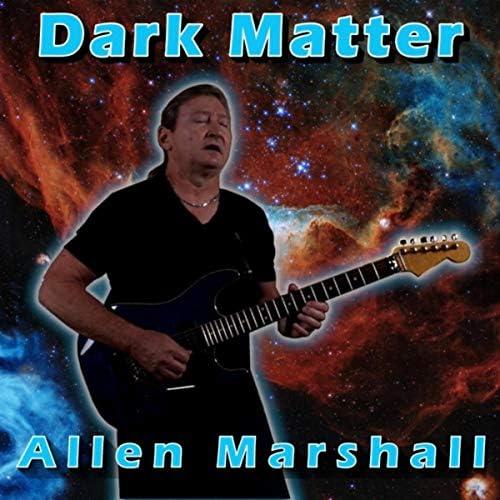 Allen Marshall