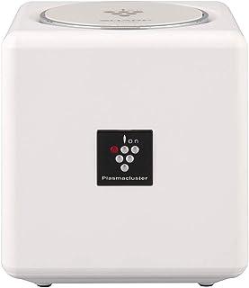 シャープ プラズマクラスター イオン発生機 多用途 1 畳 ホワイト IG-EX20-W