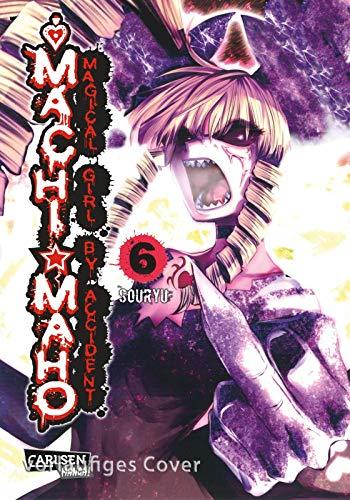 Machimaho 6 (6)