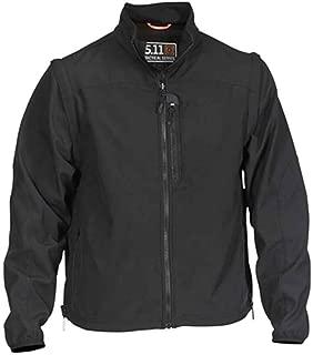 Best ua storm nimbus gtx shell jacket men's Reviews