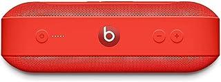 Beats Pill Plus Wireless Bluetooth Speaker - Red, Ml4Q2Zm/A