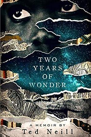 Two Years of Wonder