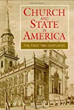 Best church and state in america Reviews