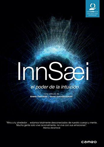 Innsaei (INNSAEI: THE SEA WITHIN - DVD -, Spanien Import, siehe Details für Sprachen)