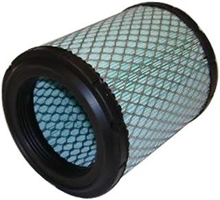 Suchergebnis Auf Für Motorrad Luftfilter Mks Autoteile Luftfilter Filter Auto Motorrad