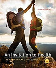 health and wellness 10th edition
