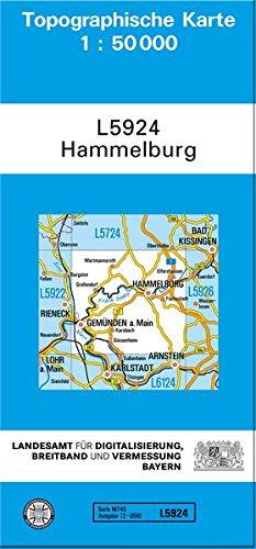 hammelburg lidl