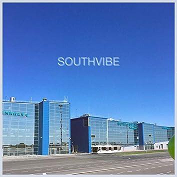 Southvibe