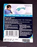New breathe right 12 nasal strips for kids made in usa exp. after 2020