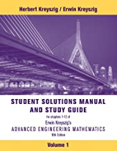 Best erwin kreyszig advanced engineering mathematics 10th edition solution Reviews