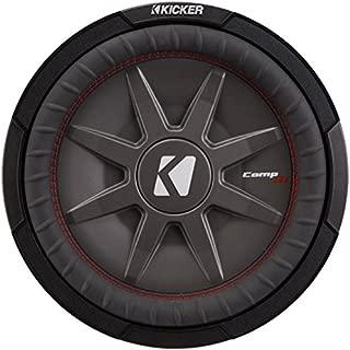 Kicker CompRT 12