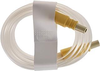 Medela Swing PVC Tubing, White,