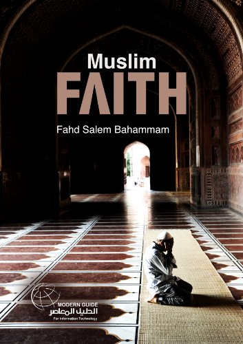 Muslim Faith