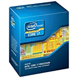 Intel, Core I7 3770S 3.1 Ghz 4 Cores 8 Threads 8 Mb Cache Lga1155 Socket Oem 'Product Category: Computer Components/Processors'
