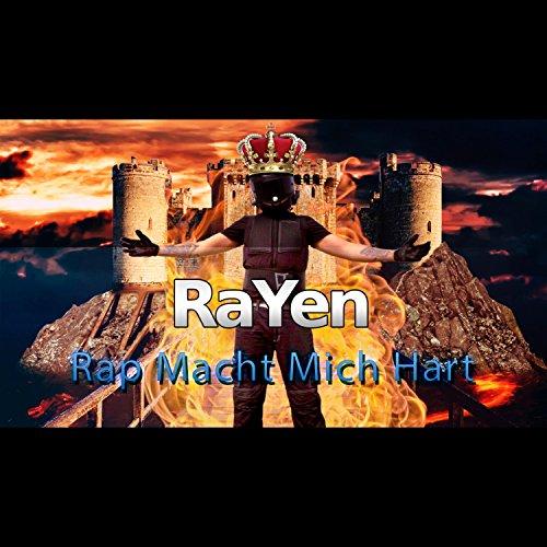 Rap Macht Mich Hart (2009) [Explicit]