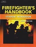 WKBK-FIREFIGHTER S HANDBOOK 2E (Fire Science Series)