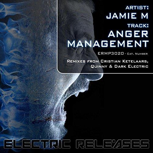 Anger Management (Quinny Remix)