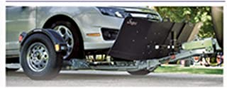 Best tow dolly deflector Reviews