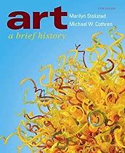 Art: A Brief History (5th Edition)