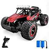 RC Cars, Remote Control Cars Remote Control Truck, RC Truck, Remote Control Monster Truck 1:14 Scale Remote Control Car for Boys 8-12 and Adults 2021 Newest Boys Toys, Boys Gifts, Girls Gifts 4-7