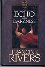 An Echo in the Darkness (Mark of the Lion, volume 2)