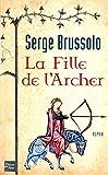 La Fille de l'Archer (1)