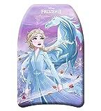 AK Deportes 0779011 - Frozen patinete 2 Assortiment , color/modelo surtido