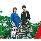 BELOVED MEMORIES DJCD vol.6~福招く島々~