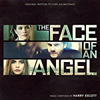 Ost: the Face of An Angel