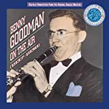 Benny Goodman On The Air 1937 - 38