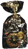 Revillon chocolatier Papillotes C'est Enfin Bientôt Noël 640 g - Lot de 2