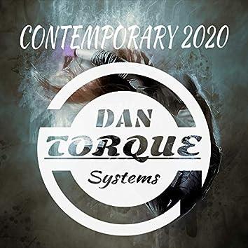 Contemporary 2020