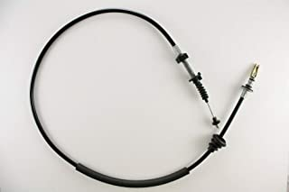 Pioneer CA-511 Clutch Cable