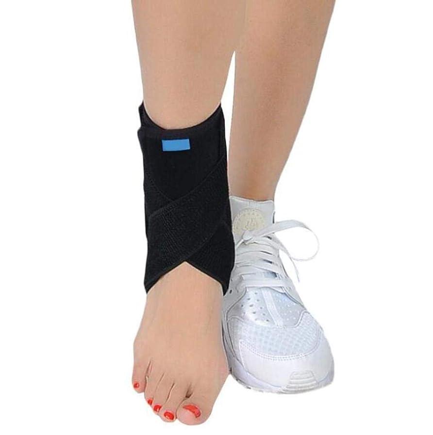 事業内容怠惰ベッド足スプリント足首装具、矯正足ドロップ姿勢、かかとの痛み、足ドロップ、足底筋膜炎の安定化とアキレス腱炎の症状を緩和します