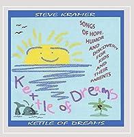 Kettle of Dreams