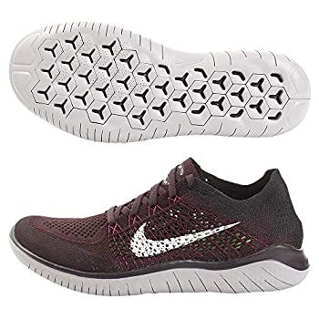 Best nike flywire mens shoes Reviews