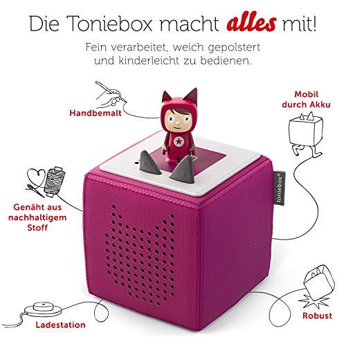 Tonie Box - 3