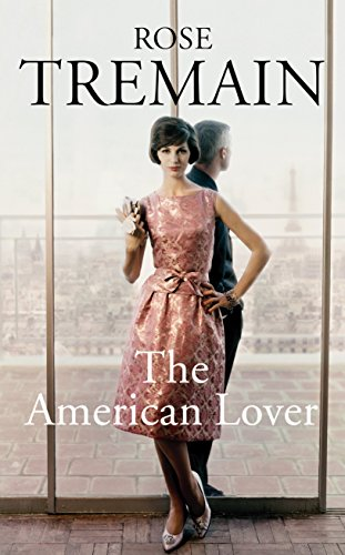 The American Lover PDF Books