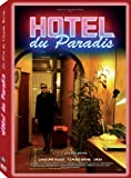 Hotel du Paradis [ NON-USA FORMAT, PAL, Reg.0 Import - France ] by Caroline Ducey