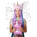Na! Na! Na! Surprise! - Bambole Fashion Doll Unicorno