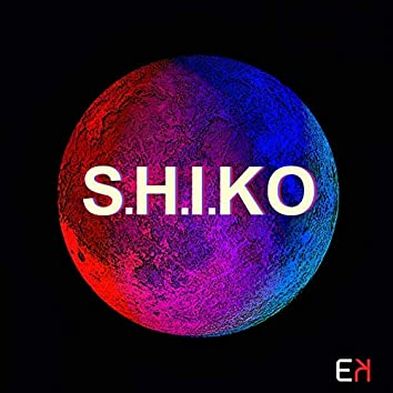 S.H.I.KO