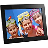 Aluratek 15 Digital Photo Frame