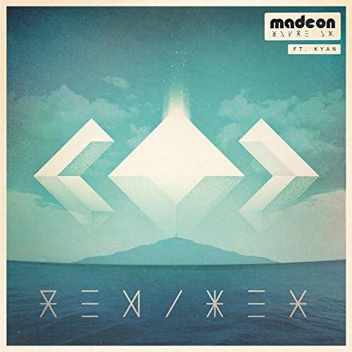 Madeon feat. Kyan