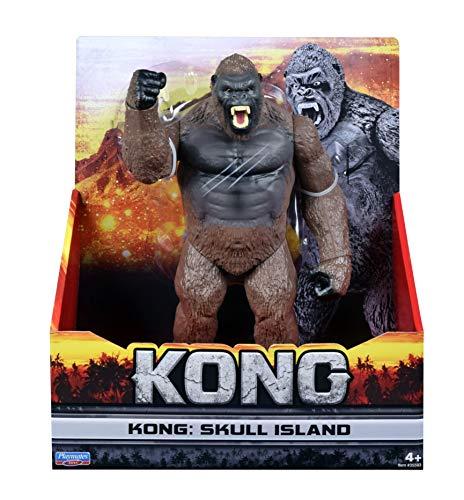11' Classic Kong: Skull Island Figure