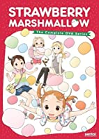 Strawberry Marshmallow Ova/ [DVD] [Import]