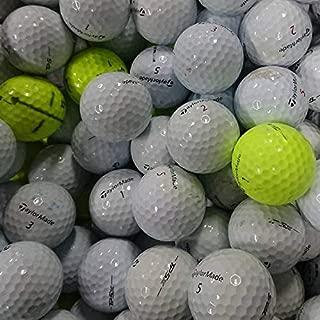 Bランク テーラーメイド TP5 TP5x 年代混合 30球 ロストボール 【ECOボール】