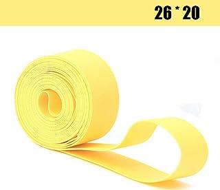 """Rim tape Import 12/"""" 20 MM"""