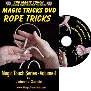 Best string magic tricks Reviews