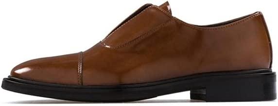 boheme vegan shoes