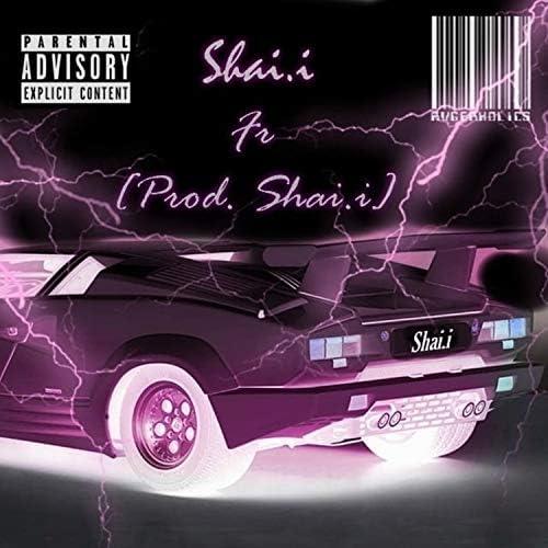 Shai.I